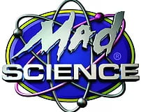 Mad_Science_Logo_3D_S-665x554